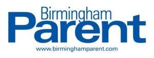 BirminghamParent